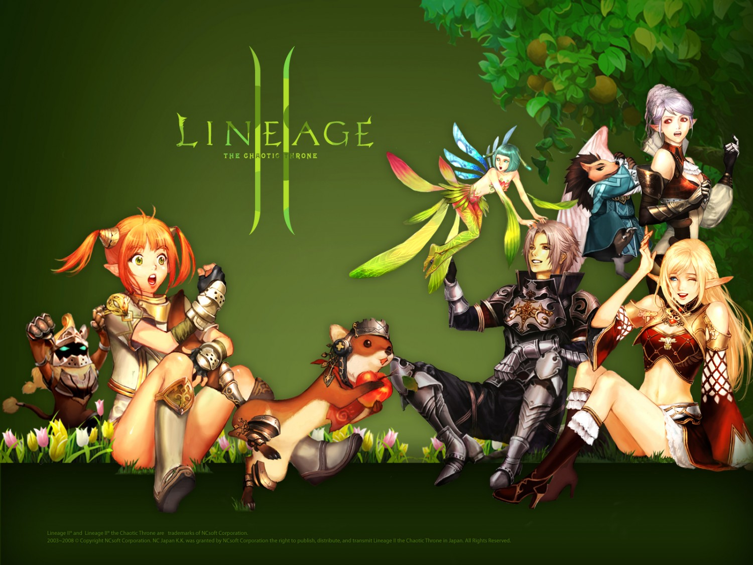 Ragnarok ii nude patch naked tubes